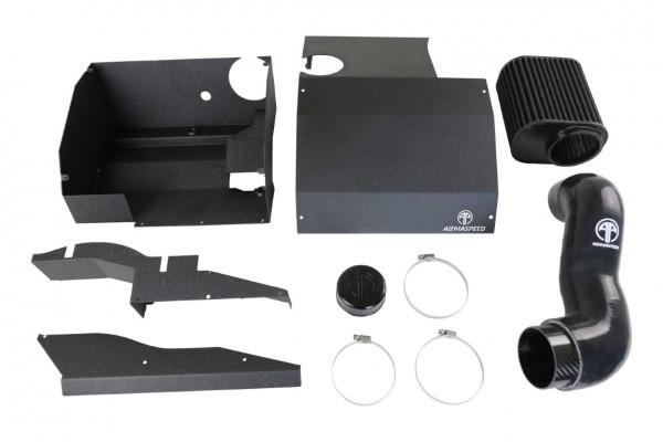 Armaspeed ALLOY Air intake VW Golf MK7 1.2/ 1.4