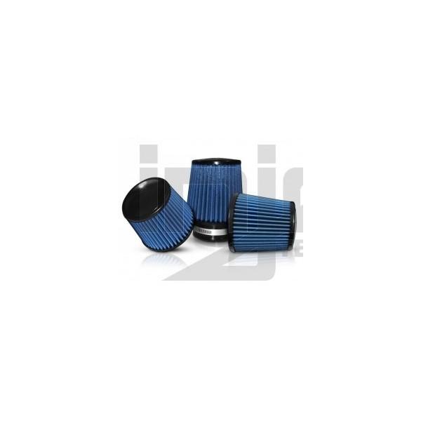 Injen Universal Filter with 76mm ∅ Flange Diameter 152mm Base